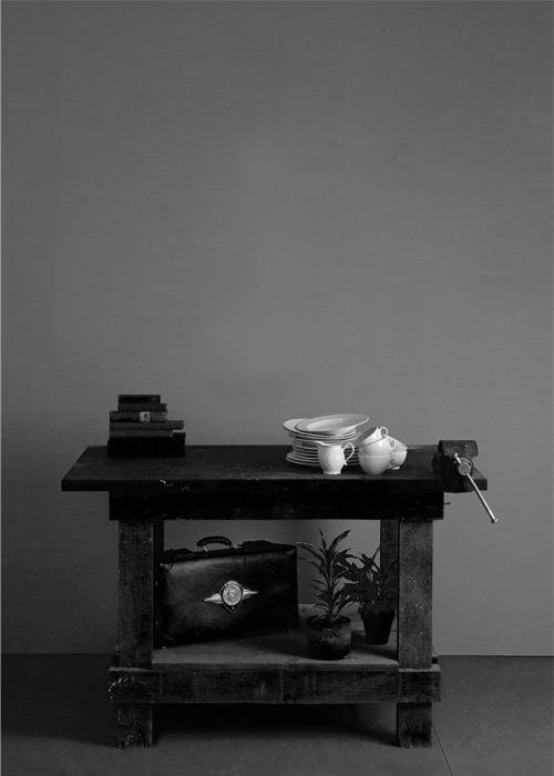 18©Raimondo Sandri