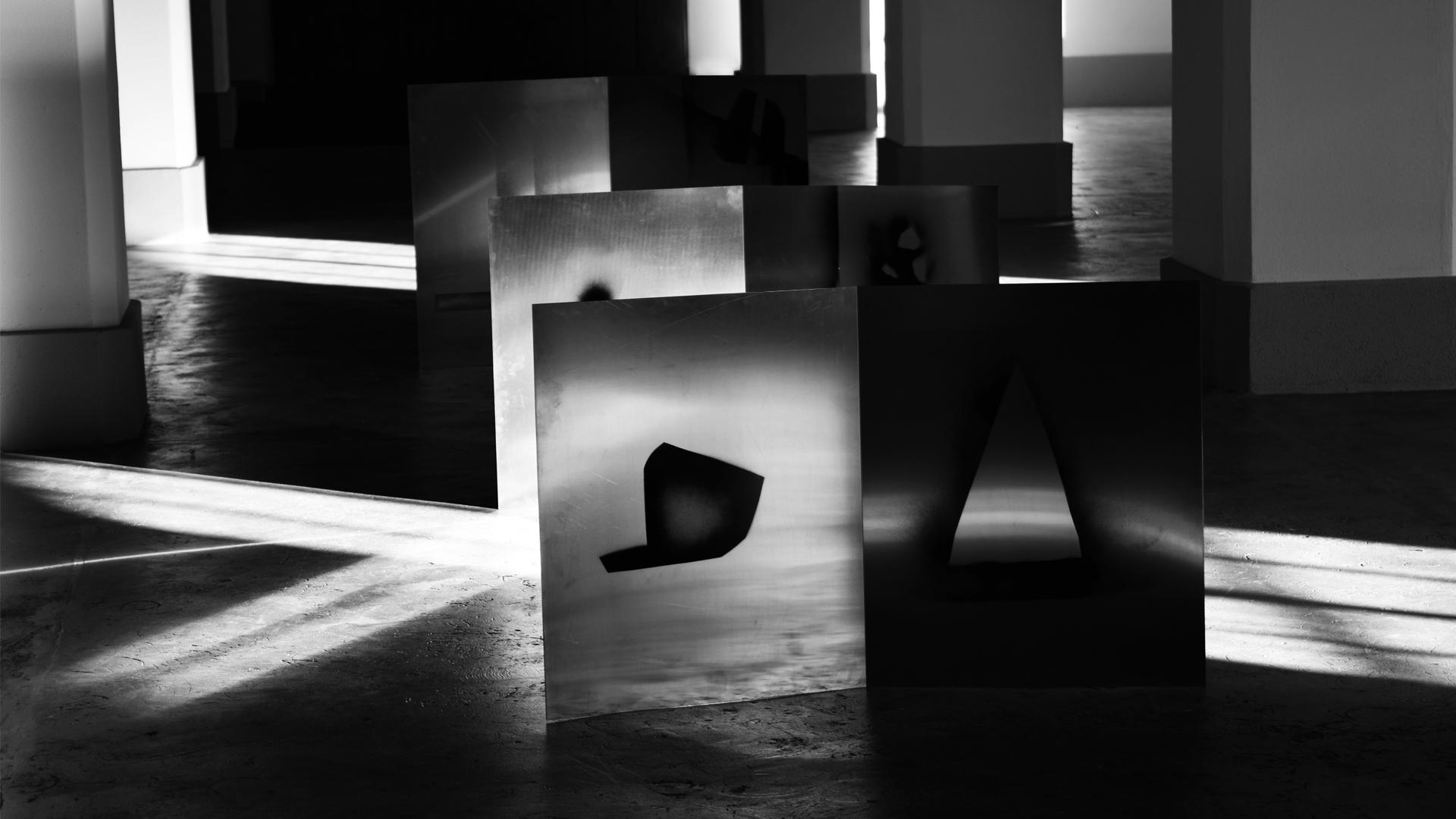 ©Raimondo Sandri serie Crude 2019-10